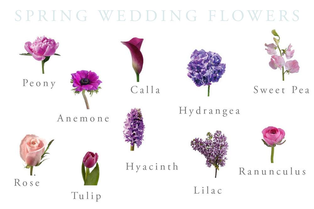 spring flowers wedding.jpg