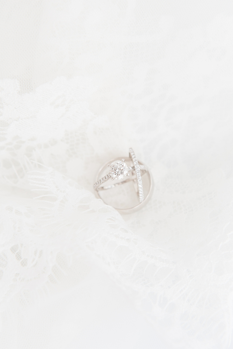 diamond wedding rings.jpg