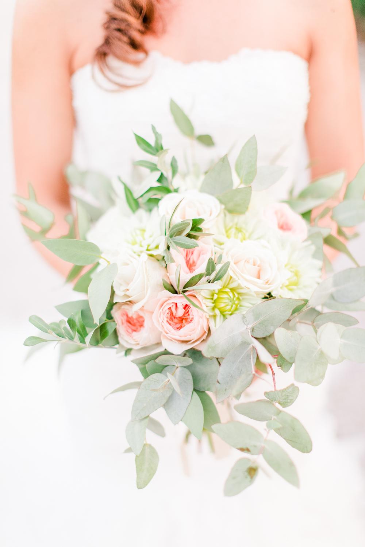 LA TIMELINE - Destination Wedding Photographer