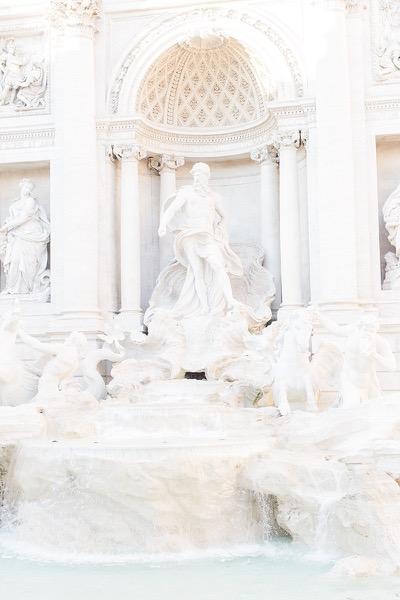 Wedding photographer Rome.jpg
