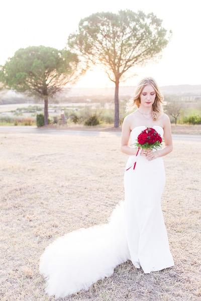 wedding photographer perugia.jpg