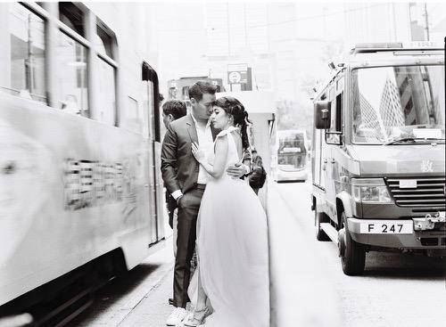 Engagement Hong Kong.jpeg