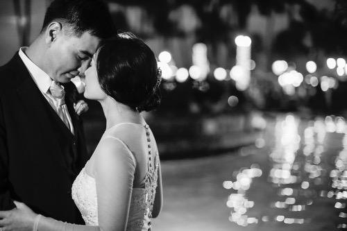 Wedding photographer Umbria.jpeg
