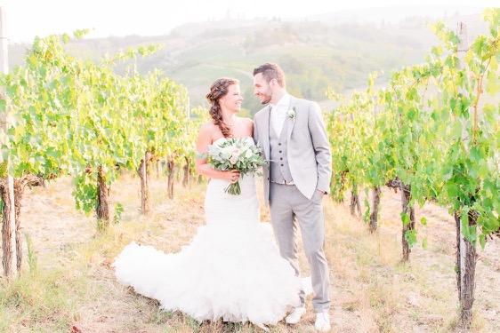 fotografo matrimonio perugia.jpg