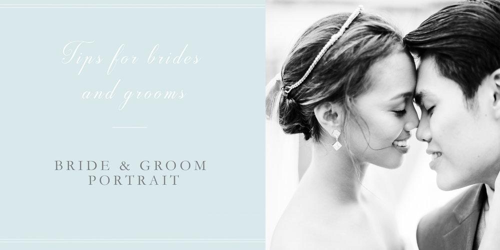 bride&groom portraits.jpg