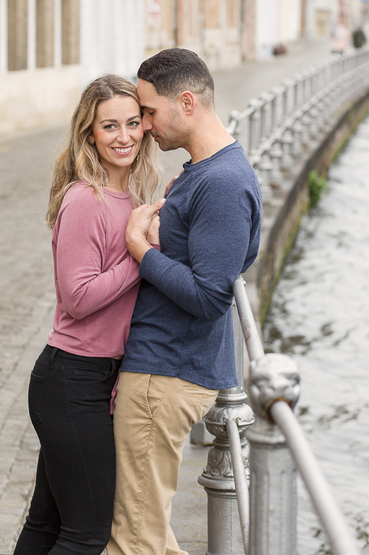 engagement session bruges belgium-13.jpg