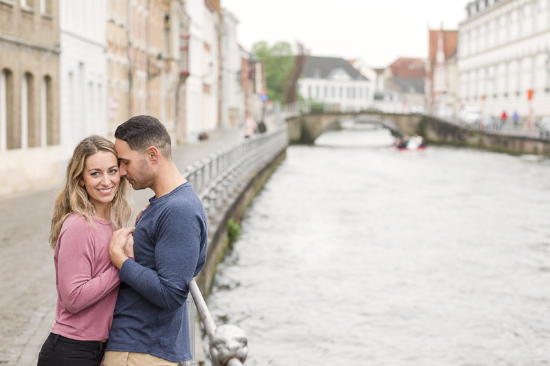engagement session bruges belgium-14.jpg