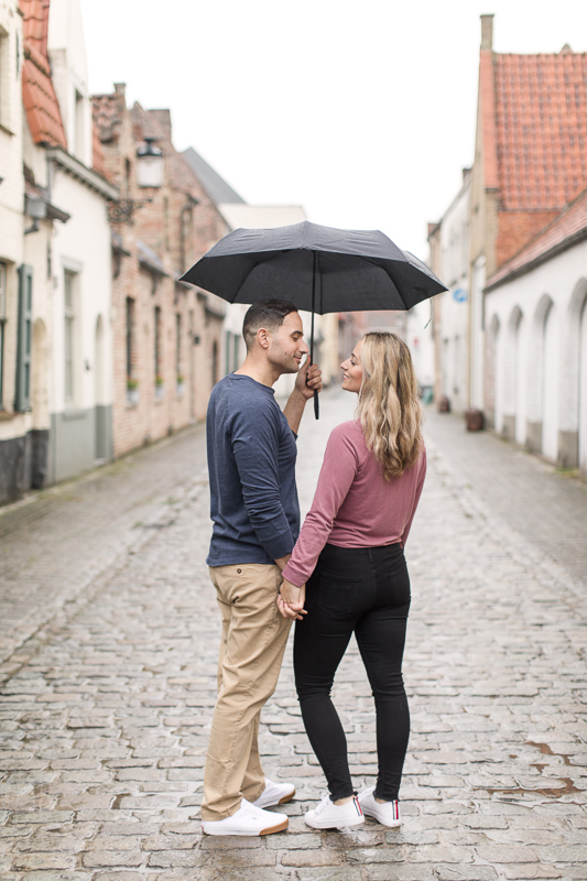 engagement session bruges belgium-9.jpg