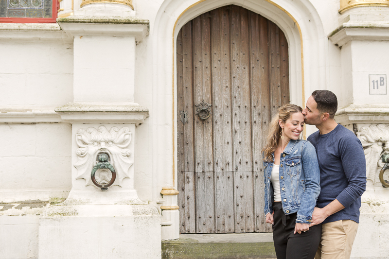 engagement session bruges belgium-19.jpg