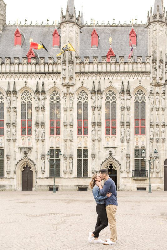 engagement session bruges belgium-18.jpg