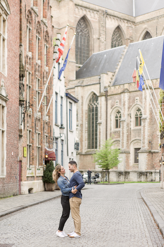 engagement session bruges belgium-26.jpg