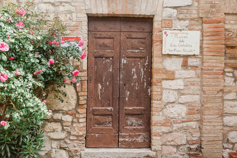 wedding corciano - umbria -25.jpg