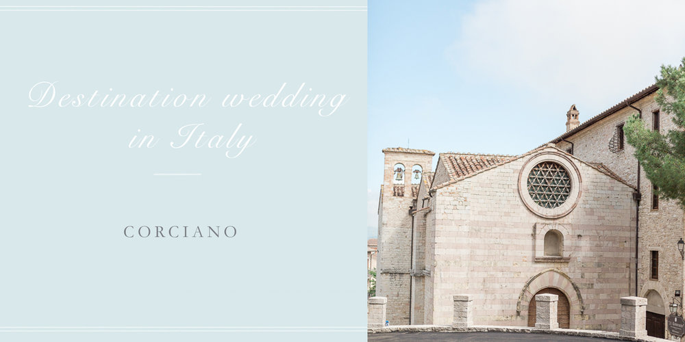 destination wedding italy corciano.jpg
