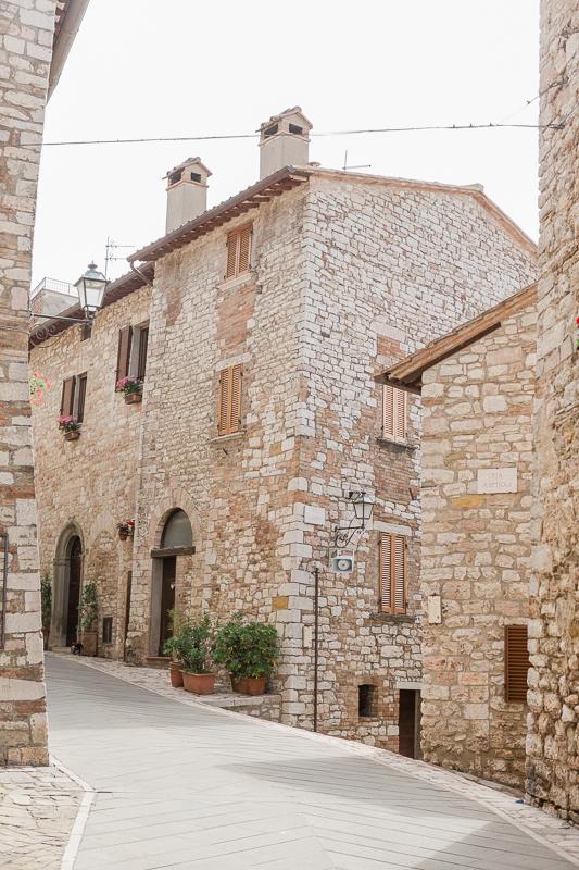 destination wedding italy corciano - umbria -5.jpg