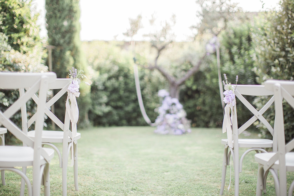 Lavender wedding Assisi.jpg