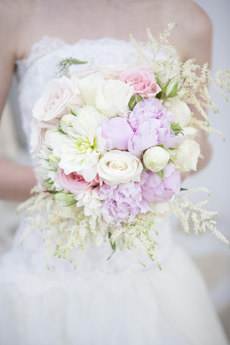 bouquet assisi