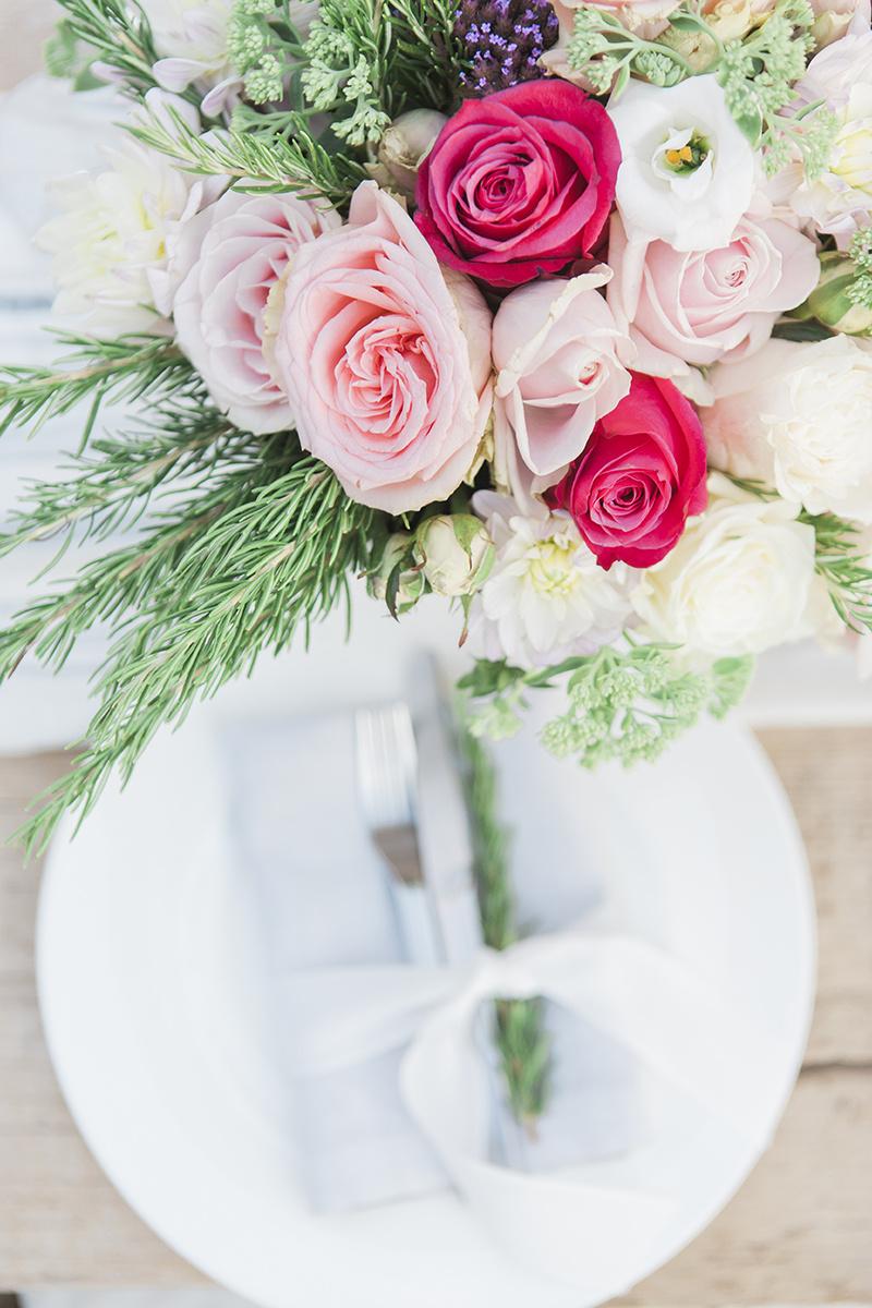 destination wedding assisi