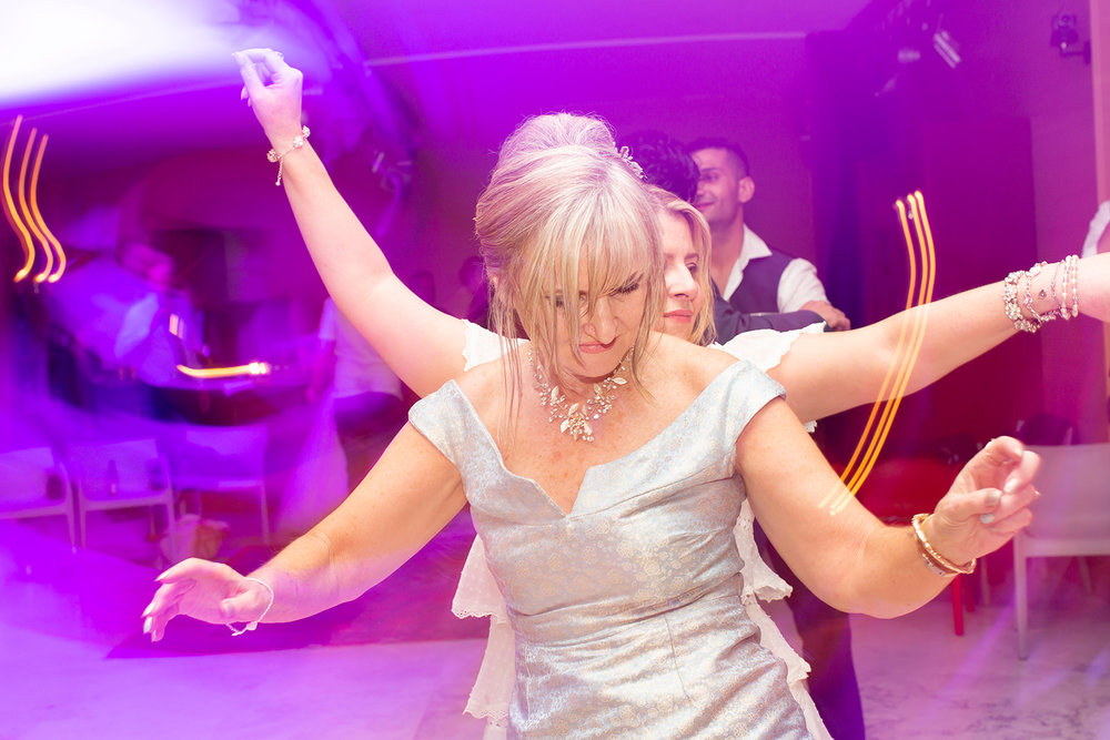 A SPRING LAVENDER WEDDING | CASTELLO DI MONTERONE, PERUGIA
