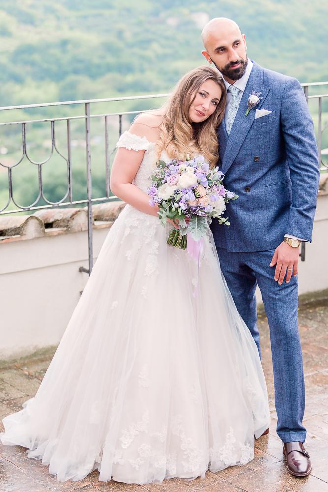 destination wedding castello di monterone perugia-46.jpg