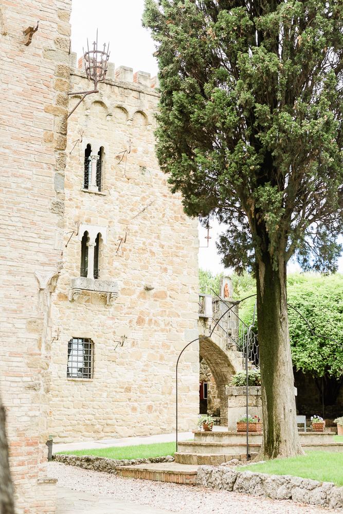 destination wedding castello di monterone perugia-13.jpg
