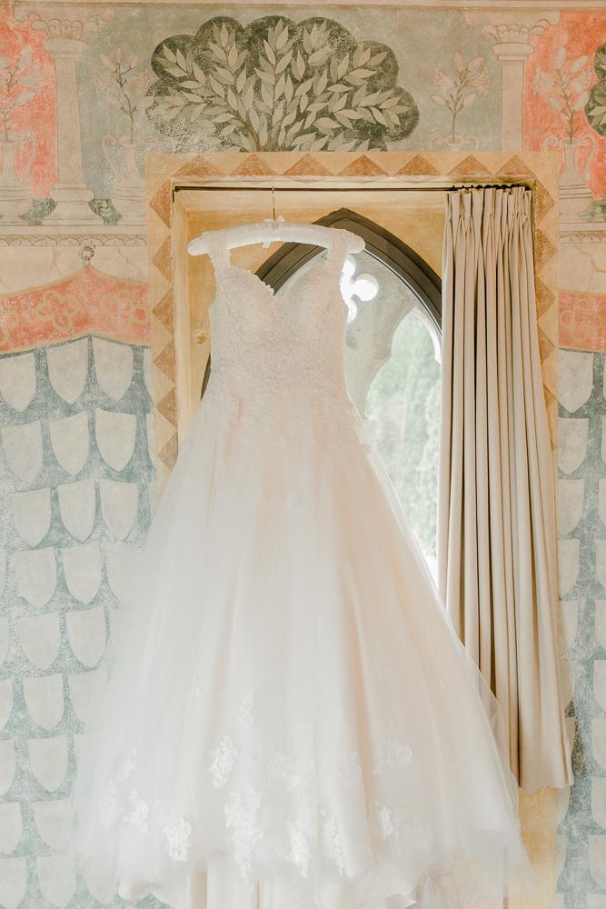 destination wedding castello di monterone perugia-11.jpg