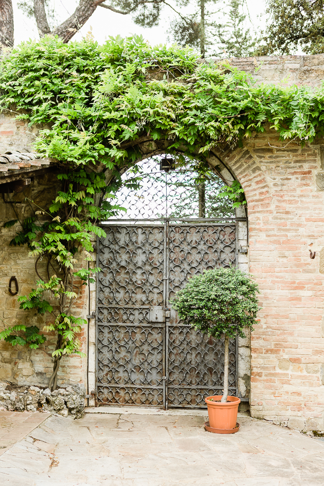 destination wedding castello di monterone perugia-12.jpg
