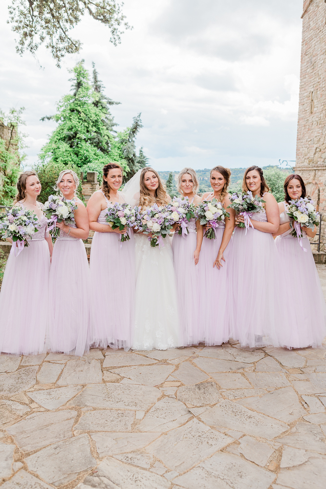 destination wedding castello di monterone perugia-19.jpg