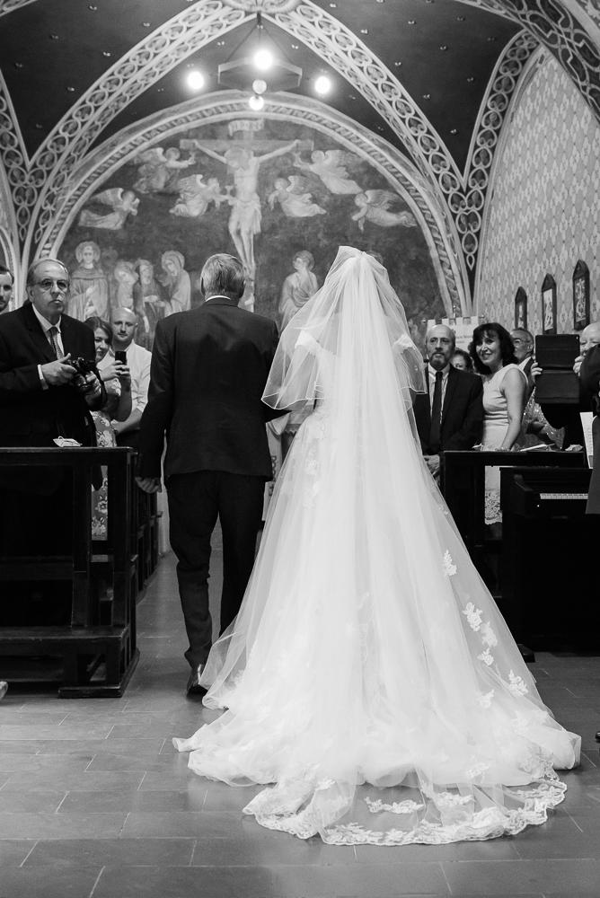 destination wedding castello di monterone perugia-23.jpg