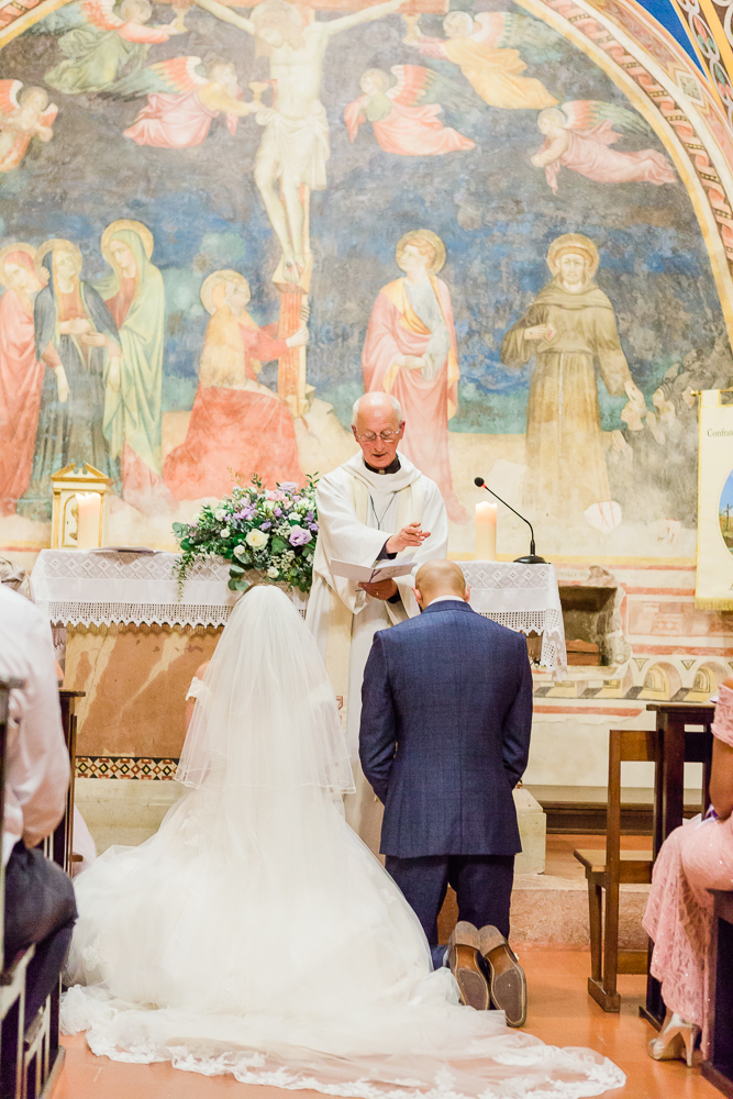 destination wedding castello di monterone perugia-26.jpg