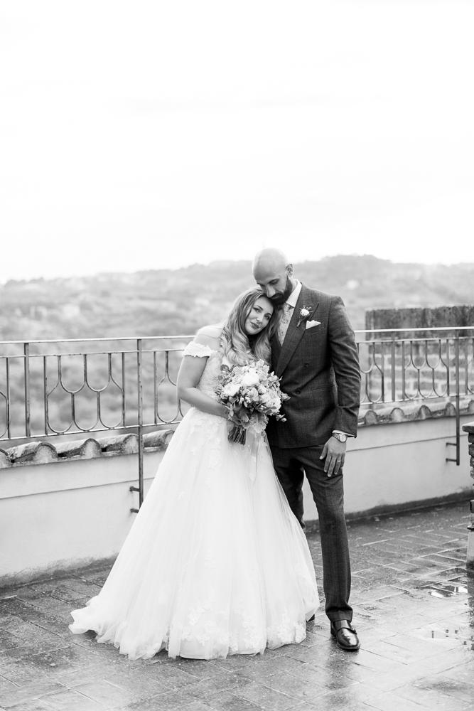 destination wedding castello di monterone perugia-66.jpg