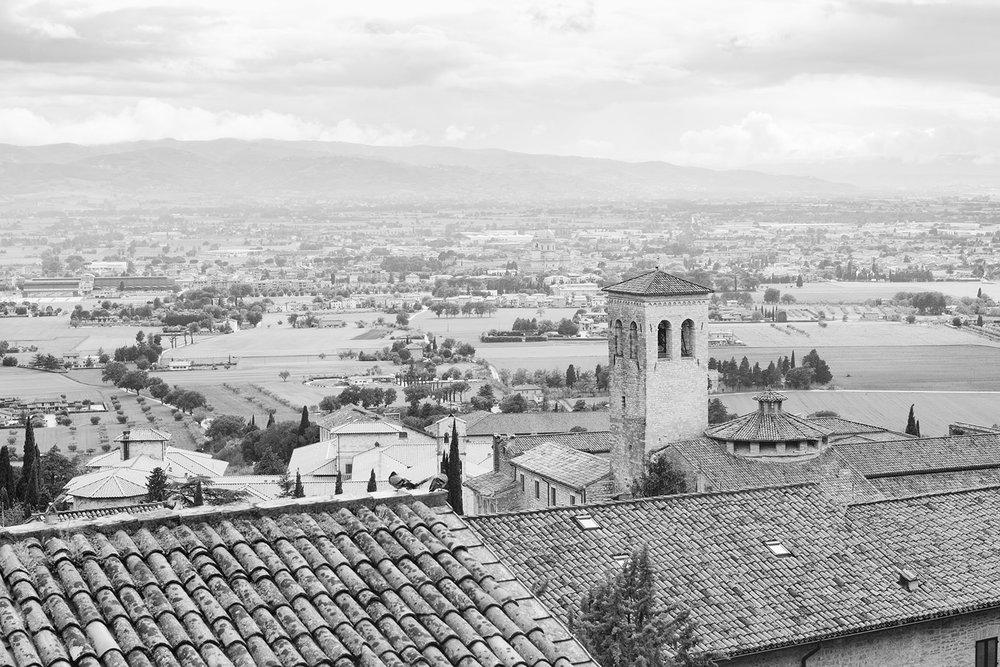 H_R-Assisi-33.jpg