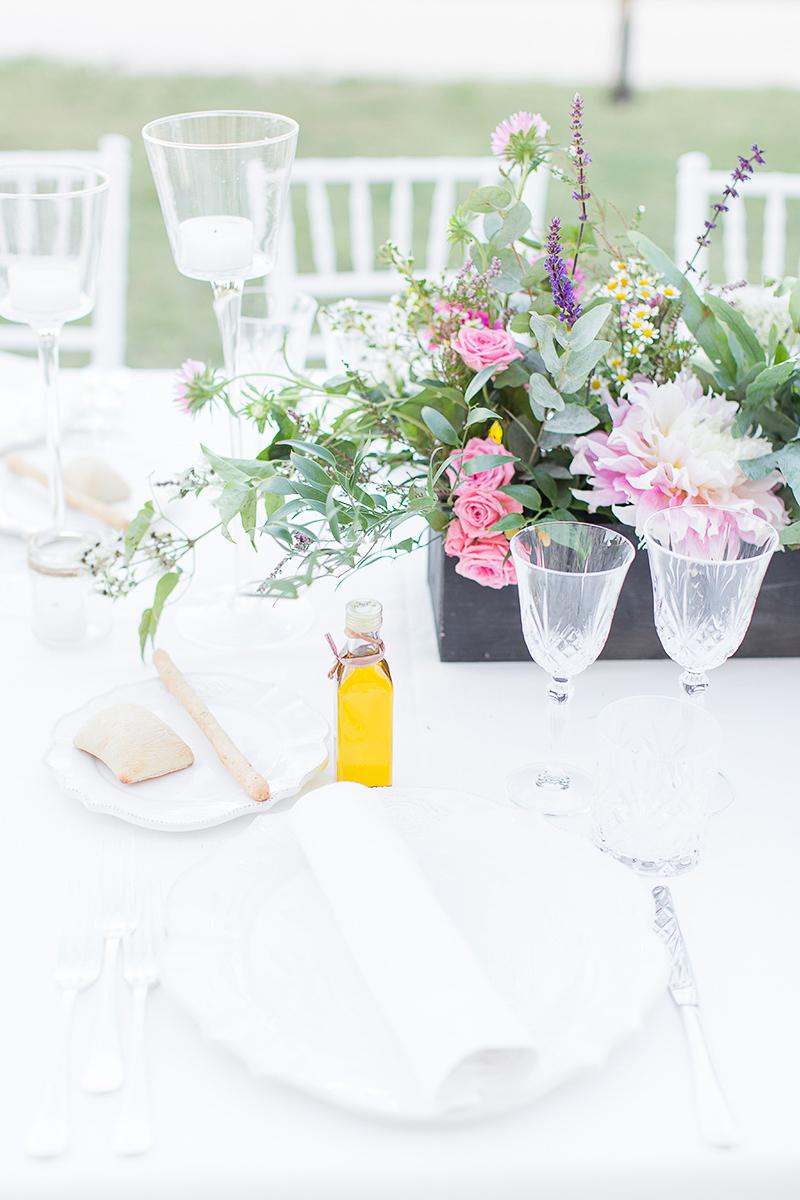 WEDDING FAVORS IDEAS FOR YOU WEDDING — Wedding Photographer Umbria ...