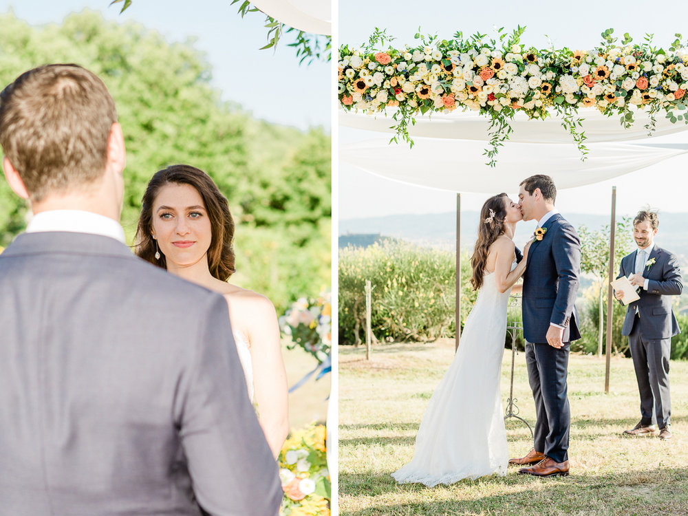 Real wedding assisi 8.jpg