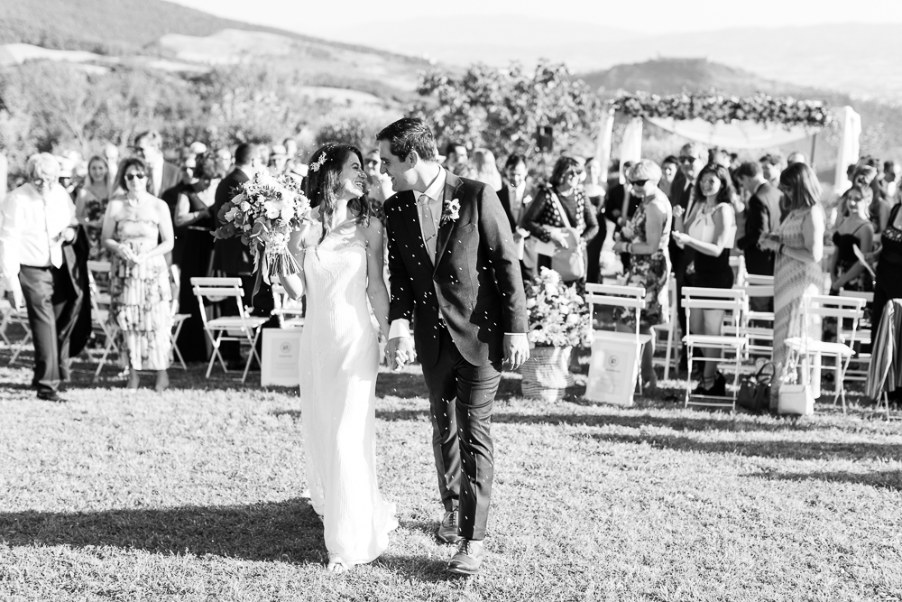 Real wedding assisi 10.jpg
