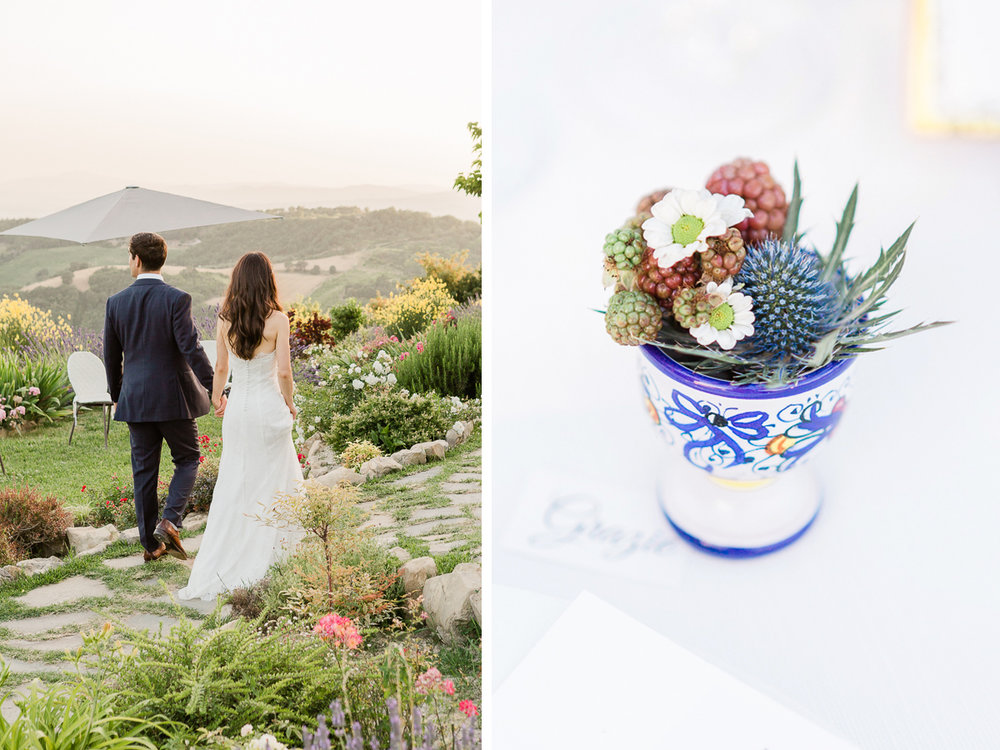 real wedding perugia 2.jpg