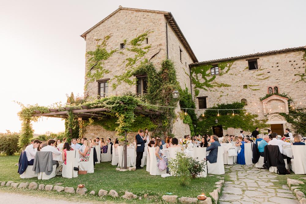 real wedding perugia 6.jpg