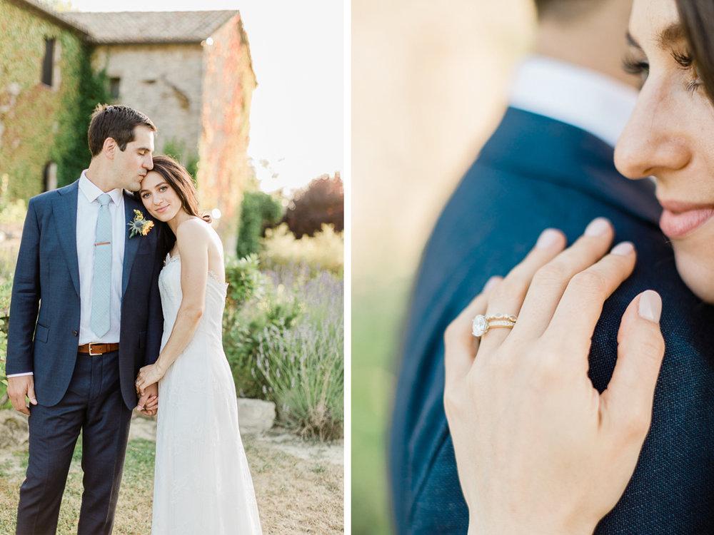 Wedding photographer Tuscany 4.jpg