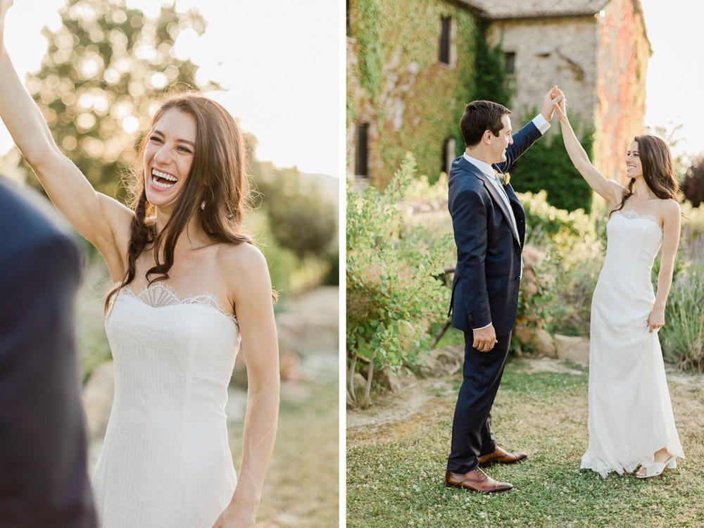 Wedding photographer Tuscany 3.jpg