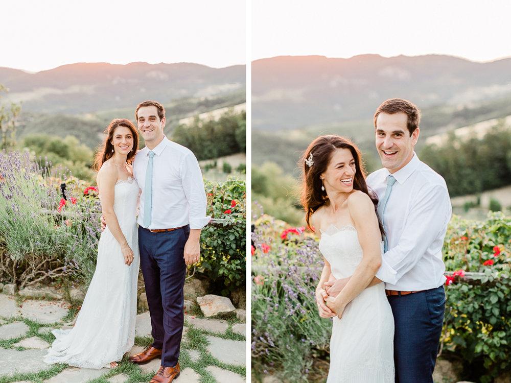 Wedding photographer Tuscany 6.jpg