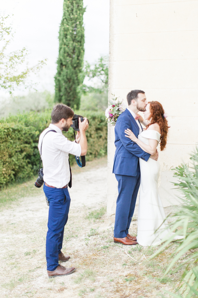 How to find the perfect Wedding Photographer in Italy