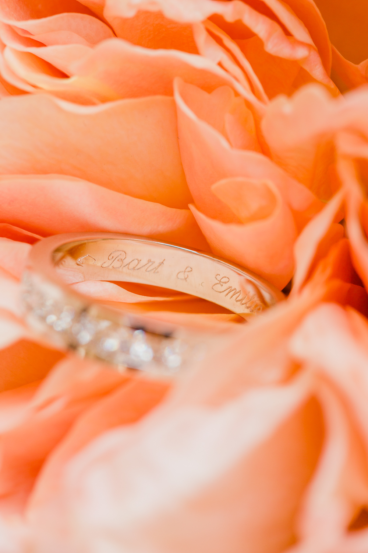 wedding photographer umbria castello di gallano-18.jpg