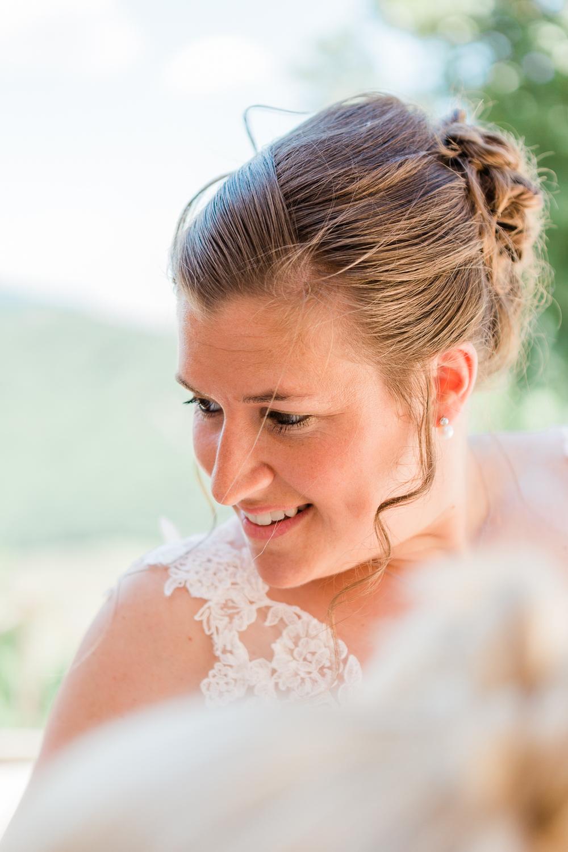 wedding photographer umbria castello di gallano-33.jpg