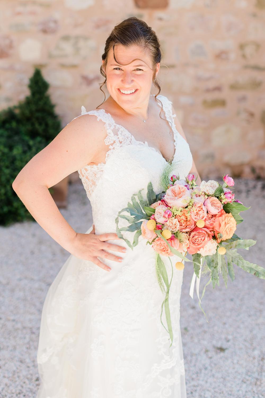 wedding photographer umbria castello di gallano-34.jpg