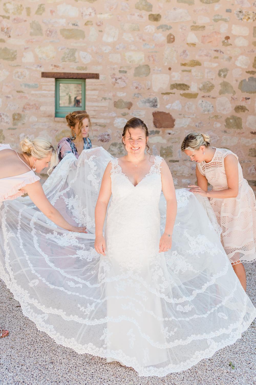 wedding photographer umbria castello di gallano-32.jpg