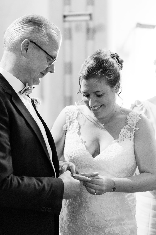 wedding photographer umbria castello di gallano-47.jpg