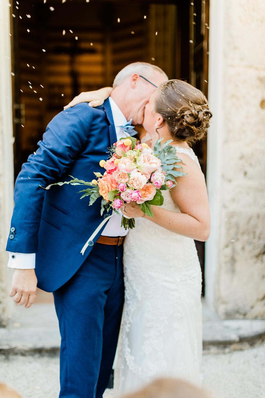 wedding photographer umbria castello di gallano-56.jpg
