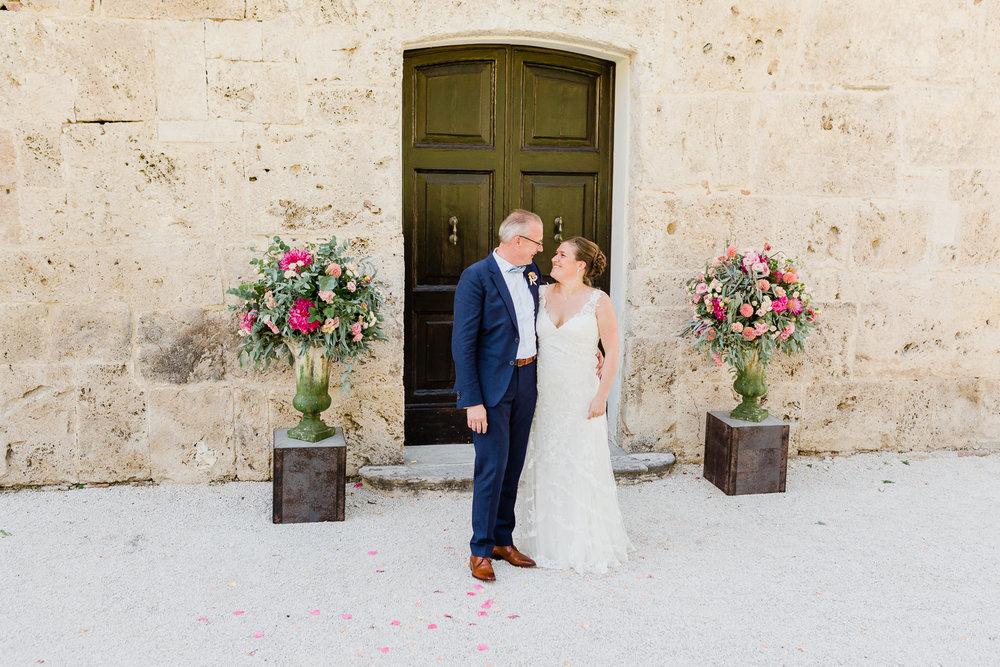 wedding photographer umbria castello di gallano-59.jpg