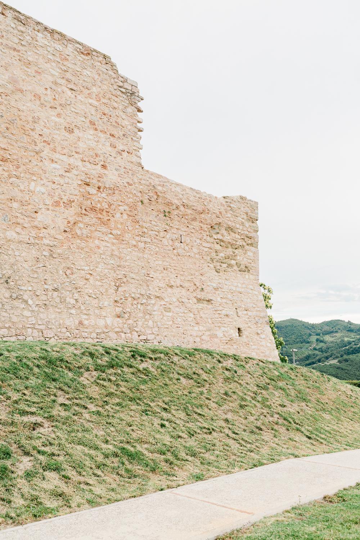 wedding photographer umbria castello di gallano-79.jpg