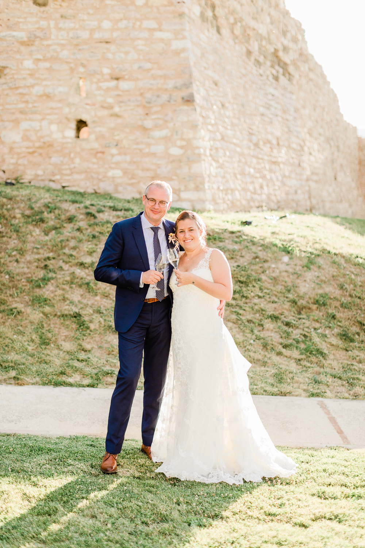 wedding photographer umbria castello di gallano-97.jpg