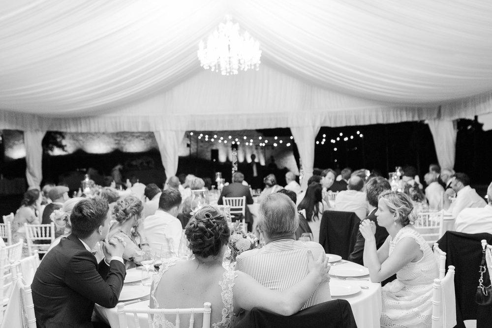 wedding photographer umbria castello di gallano-103.jpg